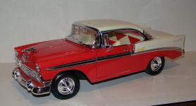 Прикрепленное изображение: 1956_Chevrolet_Bel_Air_1_18__Yat_Ming__1.JPG