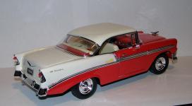 Прикрепленное изображение: 1956_Chevrolet_Bel_Air_1_18__Yat_Ming__2.JPG