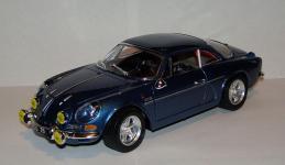 Прикрепленное изображение: 1971_Alpine_Renault_A110_1600S_1_18__Bburago__7001__3.JPG