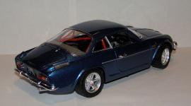 Прикрепленное изображение: 1971_Alpine_Renault_A110_1600S_1_18__Bburago__7001__4.JPG