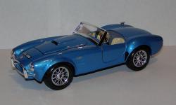 Прикрепленное изображение: 1965_AC_Ford_Cobra_427_1_24__Bburago__1.JPG