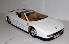 Прикрепленное изображение: 1984_Ferrari_Testarossa_Cabriolet.JPG
