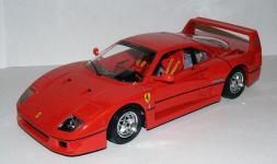 Прикрепленное изображение: 1987_Ferrari_F40_1_24__Bburago__5540__3.JPG