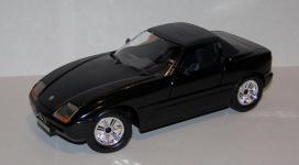 Прикрепленное изображение: 1989_1991_BMW_Z1_1_24__Revell__07361__2.JPG