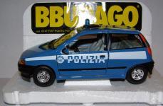 Прикрепленное изображение: 1993_FIAT_Punto_Polizia_Stradale.JPG