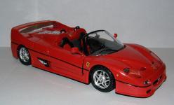 Прикрепленное изображение: 1995_Ferrari_F50_1_24__Bburago__5552__3.JPG