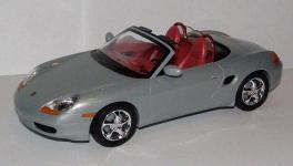 Прикрепленное изображение: 1996_Porsche_Boxster_1.JPG