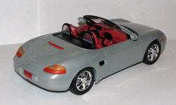 Прикрепленное изображение: 1996_Porsche_Boxster_2.JPG