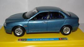 Прикрепленное изображение: 1997_Alfa_Romeo_156_1.jpg