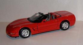 Прикрепленное изображение: 1998_Chevrolet_Corvette_C5_LT_1_1_24__Bburago__5576__2.jpg