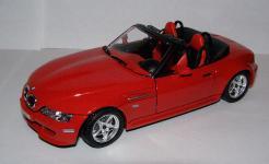 Прикрепленное изображение: 1998_BMW_M_Roadster.JPG