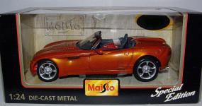 Прикрепленное изображение: 1998_Dodge_Copperhead_Concept_Vehicle_2.JPG