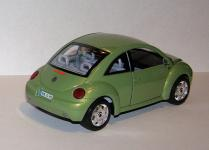Прикрепленное изображение: 1998_Volkswagen_New_Beetle_2.jpg