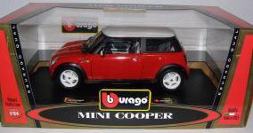Прикрепленное изображение: 2001_Mini_Cooper.JPG