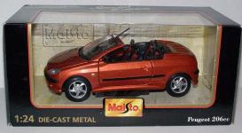 Прикрепленное изображение: 2001_Peugeot_206_CC.JPG