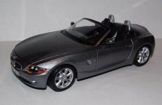 Прикрепленное изображение: 2002_BMW_Z4.JPG