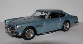 Прикрепленное изображение: 1960_Ferrari_250_GTE__Bang__7280__1.JPG