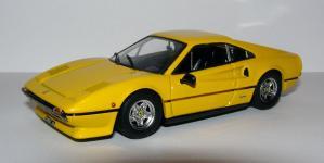 Прикрепленное изображение: 1975_Ferrari_308_GTB__Best__9203__1.JPG