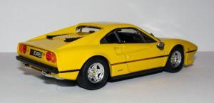Прикрепленное изображение: 1975_Ferrari_308_GTB__Best__9203__2.JPG