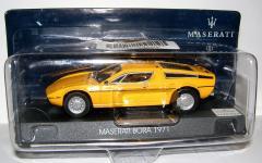 Прикрепленное изображение: 1971_Maserati_Bora__Grani___Partners__1.JPG