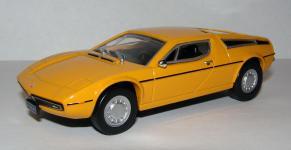Прикрепленное изображение: 1971_Maserati_Bora__Grani___Partners__2.JPG