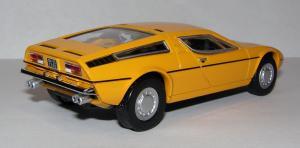 Прикрепленное изображение: 1971_Maserati_Bora__Grani___Partners__3.JPG