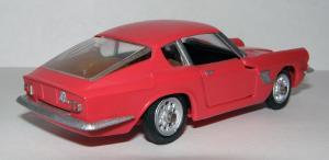 Прикрепленное изображение: 1963_Maserati_Mistral_4000_2.JPG