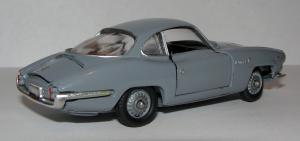 Прикрепленное изображение: 1957_Alfa_Romeo_Julia_1600_Sprint_Speciale_2.JPG