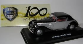 Прикрепленное изображение: 1935_Lancia_Astura_Series_III__Edison__801721_.JPG