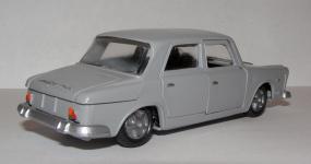 Прикрепленное изображение: 1960_Lancia_Flavia_B4_2.JPG