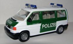 Прикрепленное изображение: 1990_Volkswagen_Transporter_T4__H.Bauer__52026__1.JPG