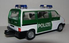 Прикрепленное изображение: 1990_Volkswagen_Transporter_T4__H.Bauer__52026__2.JPG