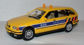 Прикрепленное изображение: 1995_BMW_325i_Touring__E36__H.Bauer_1.JPG
