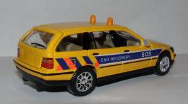 Прикрепленное изображение: 1995_BMW_325i_Touring__E36__H.Bauer_2.JPG
