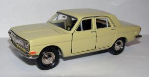 Прикрепленное изображение: 1970_GAZ_24_Volga__Tantal_A_14__1.JPG
