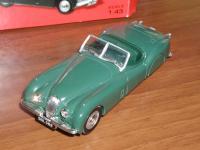 Прикрепленное изображение: 1948_Jaguar_XK_120__Vanguards_VA05902__2.jpg