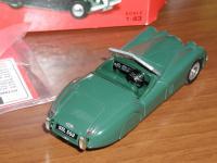 Прикрепленное изображение: 1948_Jaguar_XK_120__Vanguards_VA05902__3.jpg