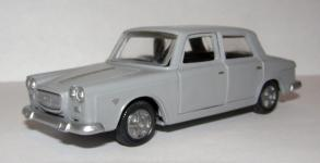 Прикрепленное изображение: 1960_Lancia_Flavia_B4_1.JPG