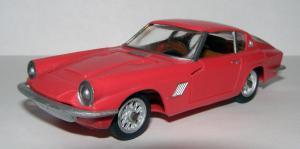 Прикрепленное изображение: 1963_Maserati_Mistral_4000_1.JPG