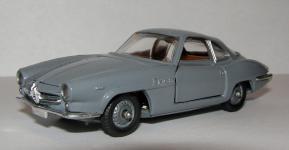 Прикрепленное изображение: 1957_Alfa_Romeo_Julia_1600_Sprint_Speciale_1.JPG