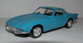 Прикрепленное изображение: 1963_Chevrolet_Corvette_C2_Rondine_by_Pininfarina__Donetzk_A_22__1.JPG