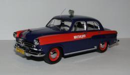 Прикрепленное изображение: 1957_M_21V_Volga__IXO_VMM006__1.JPG
