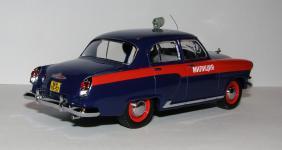 Прикрепленное изображение: 1957_M_21V_Volga__IXO_VMM006__2.JPG