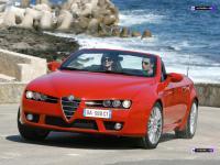 Прикрепленное изображение: 2007_Alfa_Romeo_Spider_22.jpg