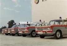 Прикрепленное изображение: BMW_2000_2000_TI_police_cars.jpg