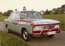 Прикрепленное изображение: BMW_2000_police_car_1966_1.jpg