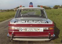 Прикрепленное изображение: BMW_2000_police_car_1966_2.jpg