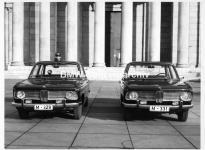 Прикрепленное изображение: BMW_1800_police_car_1963_3.jpg