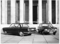 Прикрепленное изображение: BMW_1800_police_car_1963_4.jpg