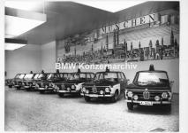 Прикрепленное изображение: BMW_1800_police_car_1963_7_row.jpg